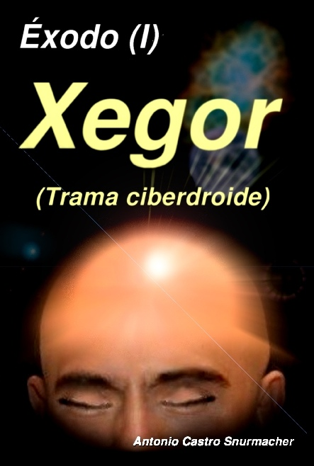 Portada Exodo Vol(I)