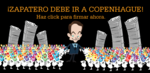 150_ZapaterodebeIrACopenague