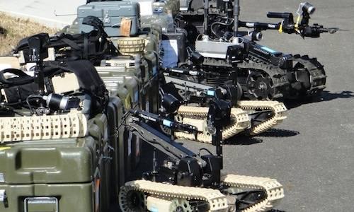 BBC-Robots-Fukushima