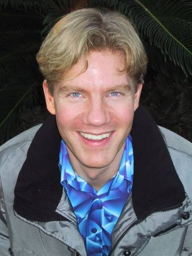 Bjørn Lomborg (un escéptico menos)