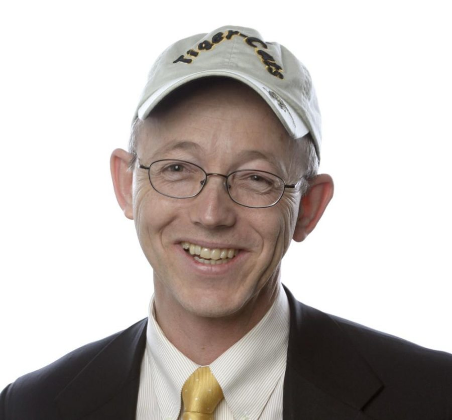 Bob Young - Fundador de Lulu