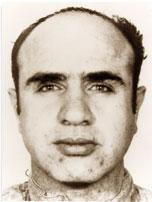 Al Capone (1939)