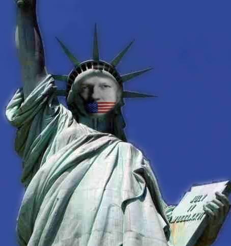 EE.UU. vs. Libertad