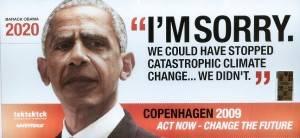 EEUU_Obama. I'm sorry.