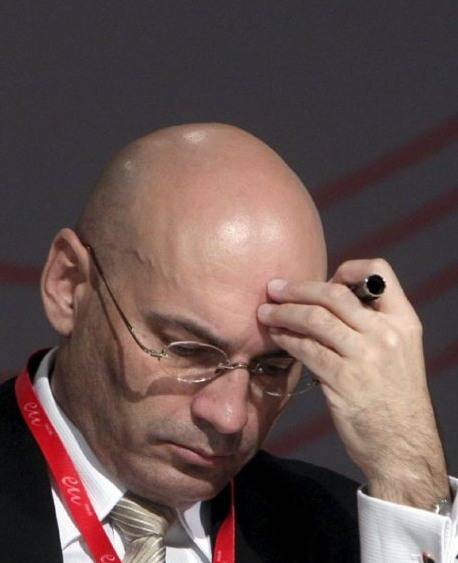 Gómez Bermúdez