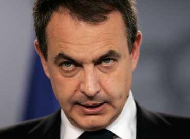 ¿Qué le preocupa a José Luis Rodríguez Zapatero?