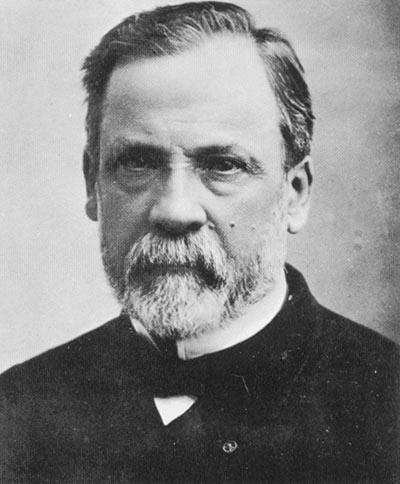external image Louis_Pasteur.jpg
