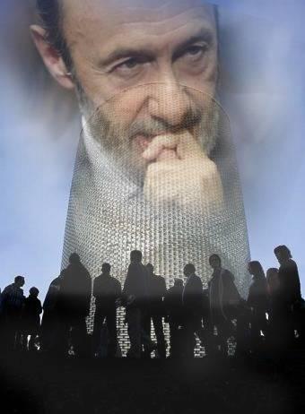 El mejor monumento a las víctimas del 11-M sería la verdad.