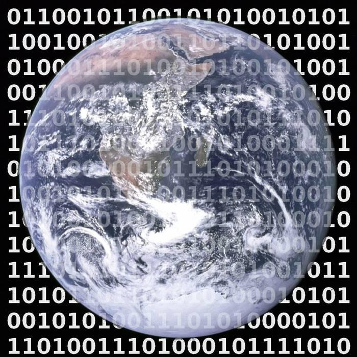 La informatización global es un hecho.