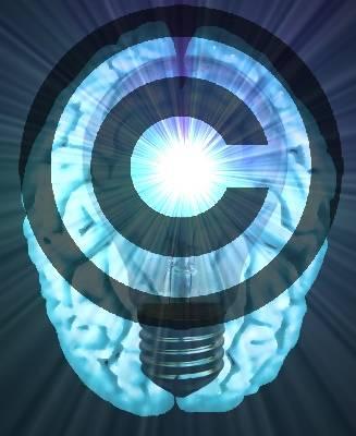 La Propiedad Intelectual es un intangible.