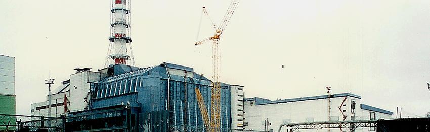Tschernobyl2
