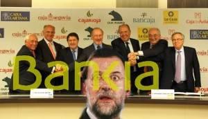 La falta de liderazgo de Rajoy le pasa factura.
