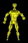 Logo de ciberdroide.com