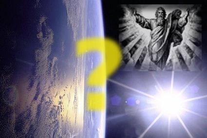 Ciencia vs. religión.
