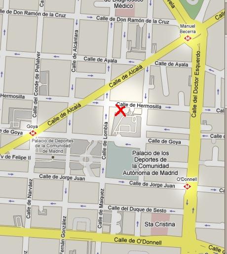 mapa_miraguano_01