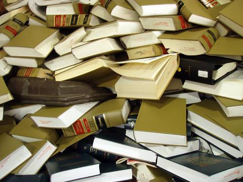 ¿Tiene algo de especial tu libro?
